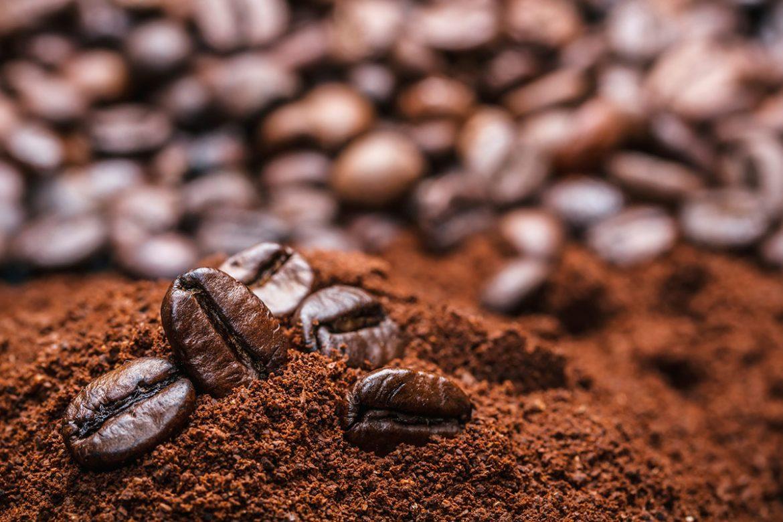 Excess Caffeine Consumption